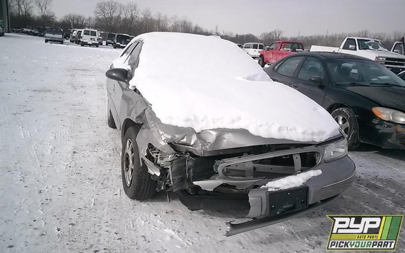 Vehicle Inventory Auto Parts Lkq Pick Your Part Lkq Pick Your